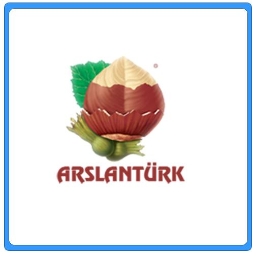 Arslantürk Tarım Ürünleri