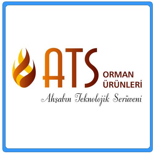 ATS Orman Ürünleri