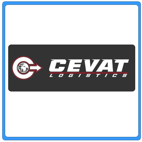 Cevat Uluslararası Nakliyat