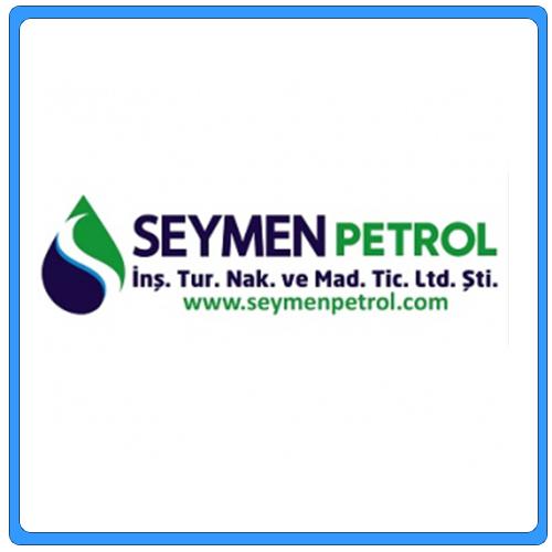 Seymen Petrol