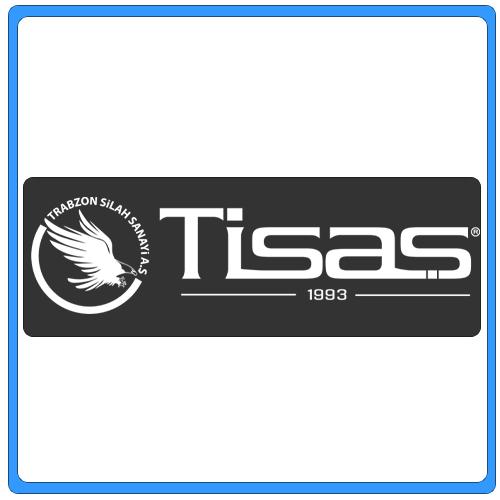 Trabzon Silah Sanayi